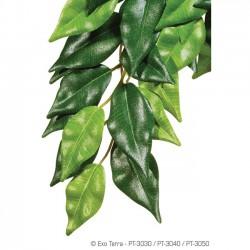 Ficus Sintético de Exo-Terra para Terrarios