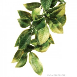 Mandarin de Exo-Terra sintético para Terrarios