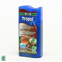 JBL Tropol - acondicionador de agua para peces tropicales