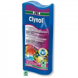 JBL Clynol - aclarador de agua naturales