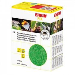 EHEIM Fix - material filtrante para acuarios