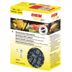 EHEIM MECHpro - material filtrante para acuarios