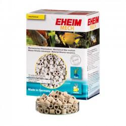 EHEIM MECH - material filtrante para acuarios