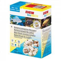 EHEIM bioMECH - material filtrante para acuarios