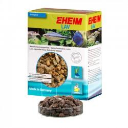 EHEIM LAV - material filtrante biológico para acuarios