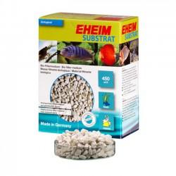 EHEIM Substrat - material filtrante biológico para acuarios