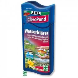 JBL CleroPond - clarificador de agua para estanques