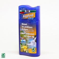 JBL AlgoPond Forte - antialgas para estanques