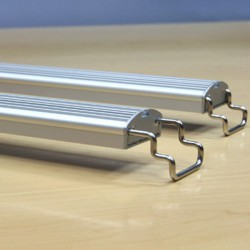 Pantalla Classica Stretch LED para Agua Dulce