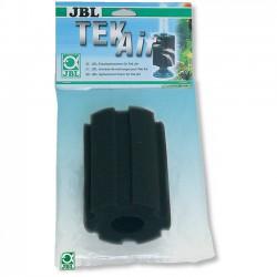 Repuesto Esponja JBL ProSilent TekAir