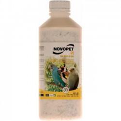 Alimento Complementario NovoPet Grit al Anís