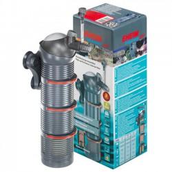 EHEIM Biopower 200 - filtro interno para acuarios