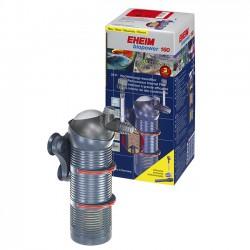 EHEIM Biopower 160 - filtro interno para acuarios