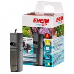EHEIM miniUP - filtro interno para nano acuarios