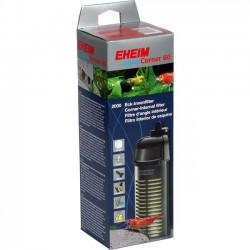 EHEIM aquaCorner 60 - filtro interno para acuarios