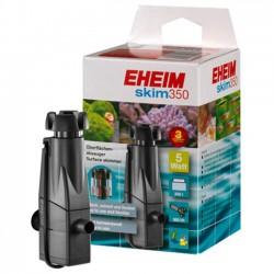 EHEIM skim350 - filtro interior de superficie para acuarios