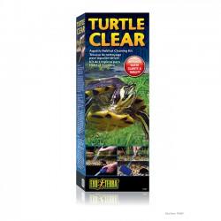 Kit de Limpieza Exo-Terra Turtle Clear