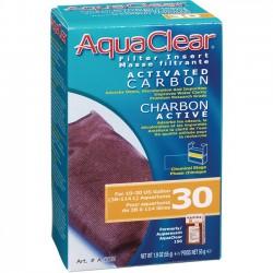 Carbón Activo para AquaClear 30