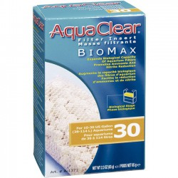 Biomax para AquaClear 30