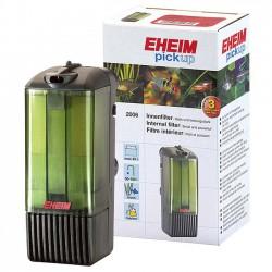 EHEIM Pickup 45 - filtro interno para acuarios