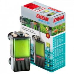 EHEIM Pickup 60 - filtro interior para acuarios