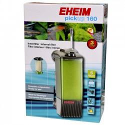 EHEIM Pickup 160 - filtro interno para acuarios