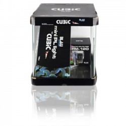 BLAU Cubic Kit Cubo