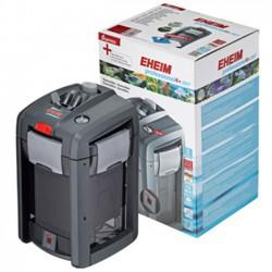 EHEIM Professionel 4+ 250T - filtro externo para acuarios
