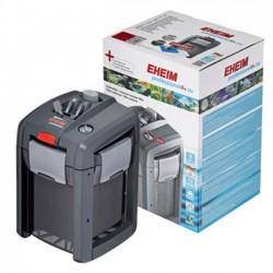 EHEIM Professionel 4+ 250 - filtro externo para acuarios