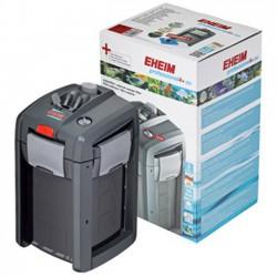 EHEIM Professionel 4+ 350 - filtro externo para acuarios
