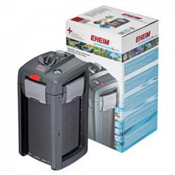 EHEIM Professionel 4+ 600 - filtro externo para acuarios