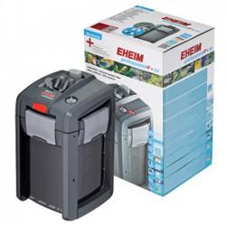 EHEIM Professionel 4e+ 350 - filtro externo para acuarios
