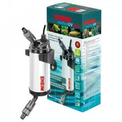 EHEIM reeflexUV 500 - lámpara germicida para acuarios