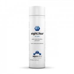 Aquavitro eight.four 8.4 - aditivo para acuarios marinos