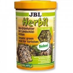 JBL Herbil - Alimento para tortugas de tierra