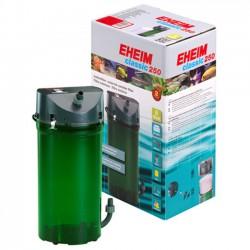 EHEIM Classic 250 2213 - filtro externo acuarios