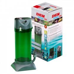 EHEIM Classic 150 2211 - filtro externo acuarios