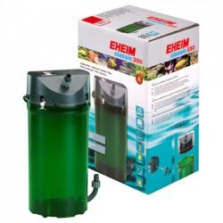 EHEIM Classic 350 2215 - filtro externo acuario