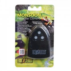 Mando para Exo-Terra Monsoon RS400