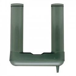 Tubo Curva para Filtros AquaClear