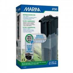Marina Jet Flo 50 - filtro interno para acuarios