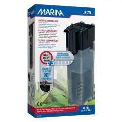 Marina Jet Flo 75 - filtro interno para acuarios