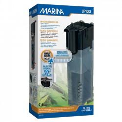 Marina Jet Flo 100 - filtro interno para acuarios