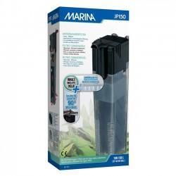Marina Jet Flo 150 - filtro interno para acuarios