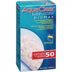 Biomax para AquaClear 50