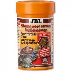 JBL Comida para Tortugas de Estanque