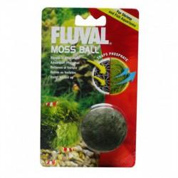 Bolas de Musgo Fluval