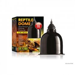 Exo-Terra Reptile Dome - pequeño