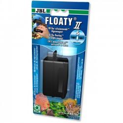 Imán JBL Floaty II S para Acuarios
