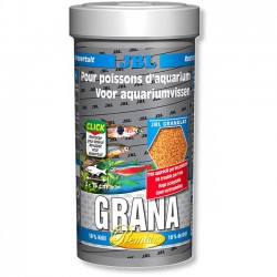JBL Grana - Comida para peces tropicales